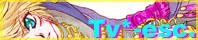 ◆TV-esc.◆